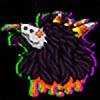 rexuzumaki1111's avatar