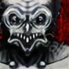 rexviperon's avatar