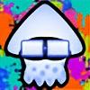 RexWhitefish's avatar