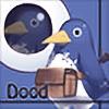 Rexx9224's avatar