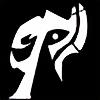 Rexxaron's avatar