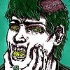 rexxcchan's avatar