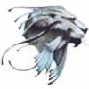 Rexxer2007's avatar