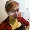 Rexxie13's avatar