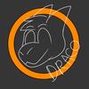 Rexxon-woof's avatar