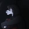 Rexxzi's avatar