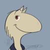 Rexy2000's avatar