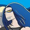 RexyGal's avatar