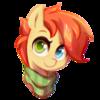 RexySeven's avatar