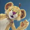 RexyTheLion25's avatar