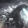 Rexzilla101's avatar