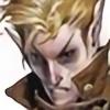 Rey-lich's avatar