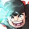 rey-menn's avatar