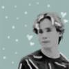 rey0fsunshine's avatar