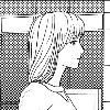 Rey13's avatar