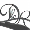 Rey4933's avatar
