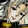 Reya-Dawnbringer's avatar