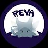 reya-desu's avatar
