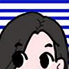 reya-kato's avatar