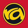 ReyAcevedoArt's avatar