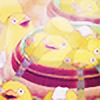 REYAchan's avatar