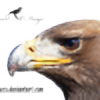 reyadeco's avatar