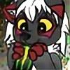 Reyai-Bloodrose's avatar