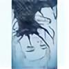 ReyAlmanzar's avatar