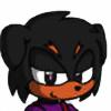 Reyalsendre's avatar