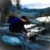 REYALSREIGN013's avatar