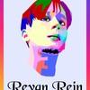 Reyan10's avatar
