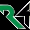 Reyarturo4's avatar