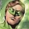 reyasemsz's avatar
