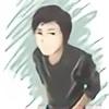 reyazana's avatar