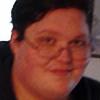 Reycied's avatar