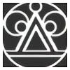 reyclou's avatar