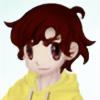 reyco1982's avatar