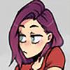 ReyCupcake's avatar