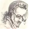 Reydall's avatar