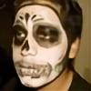 ReydelJefe's avatar