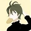 Reydiance's avatar