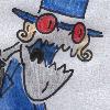 Reydorer's avatar