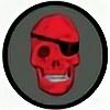 ReyDothard's avatar