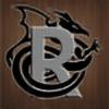 Reydragon's avatar