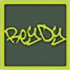 reydy1241016080076's avatar