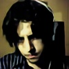 Reyedit's avatar