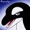 Reyedog's avatar