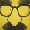 REyesANdres's avatar