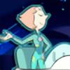 Reyesking820's avatar