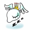 ReyEspectro's avatar